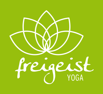 Home Freigeist Yoga